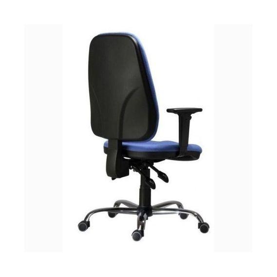 Kancelárska stolička 1540 ASYN C