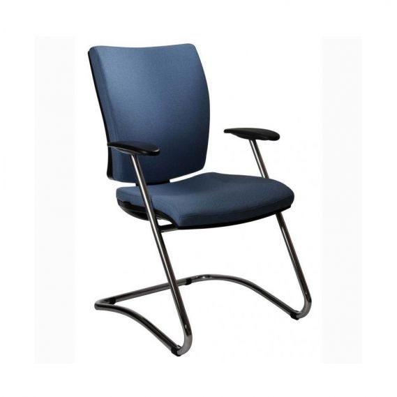 Konferenčná stolička 1580/S GALA