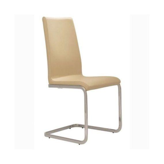 Konferenčná stolička 1920/S Alex