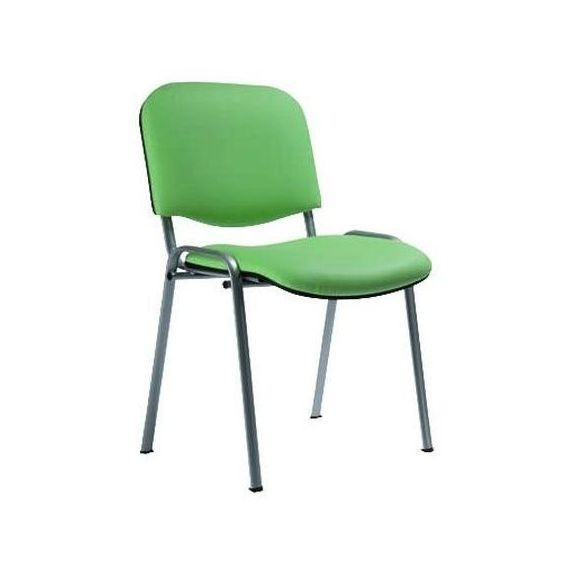 Konferenčná stolička 1120 TG
