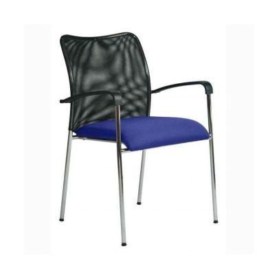 Konferenčná stolička Spider
