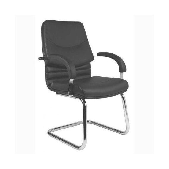 Konferenčná stolička 6950/S Orga