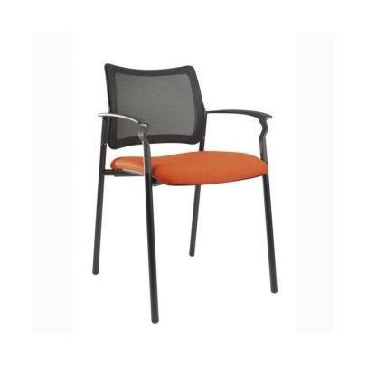 Konferenčná stolička 2170...