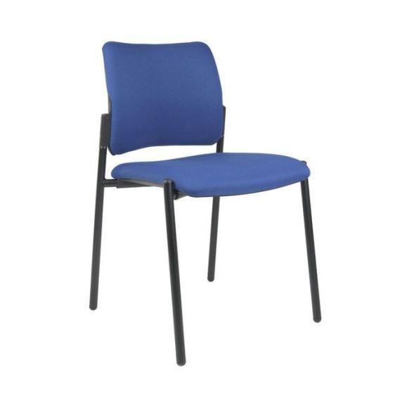 Konferenčná stolička 2171 Rocky