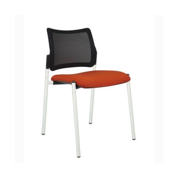 Konferenčná stolička 2171 Rocky NET C