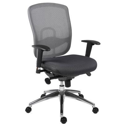 Kancelárska stolička Oklahoma