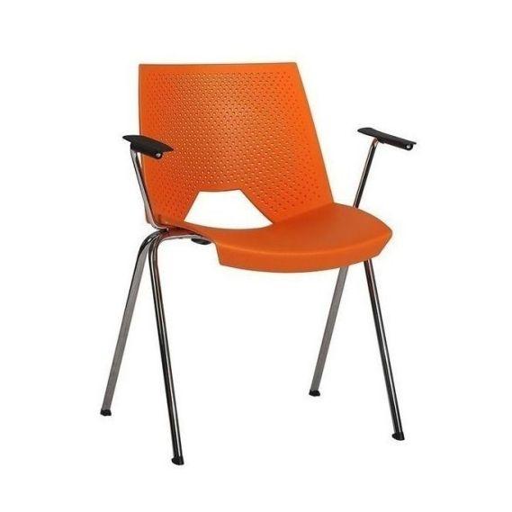 Konferenčná stolička 2130 PC Strike