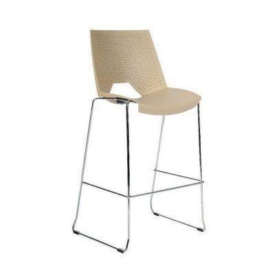 Barová stolička 2130/SB PC...