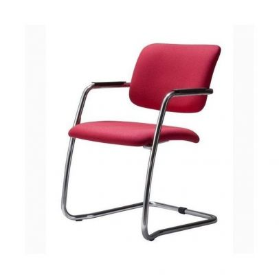Konferenčná stolička 2180/S...