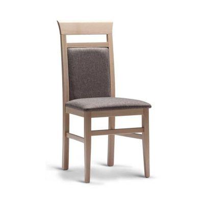 Jedálenská stolička TIMO