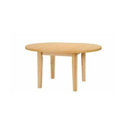 Jedálenský stôl FIT 95...