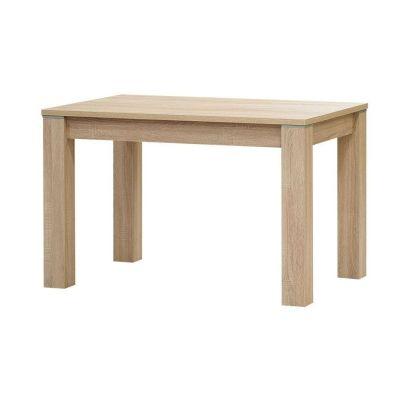 Jedálenský stôl PERU