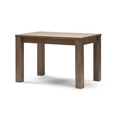 Jedálenský stôl RIO