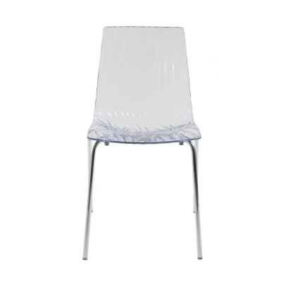 Plastová stolička CALIMA
