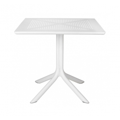 Plastový stôl CLIP