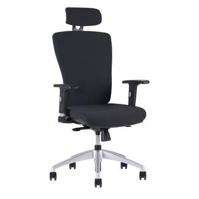 Kancelárská stolička HALIA SP