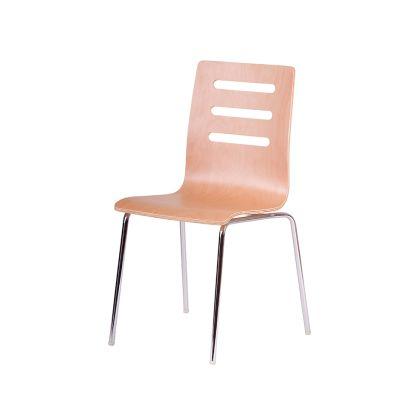 Stolička Tina