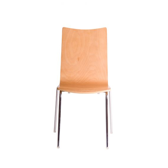 Stolička Rita