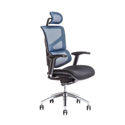 Kancelárska stolička s...