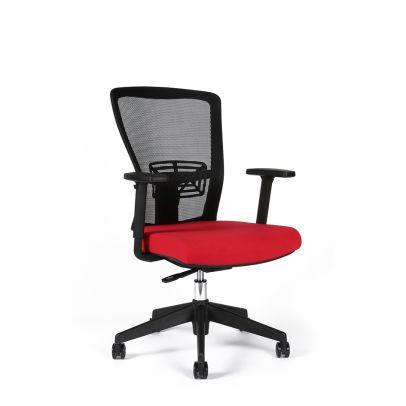 Kancelárska stolička THEMIS BP