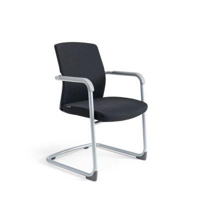 Konferenčná stolička JCON...