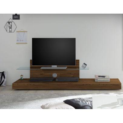 TV stolík INFINITY-TV