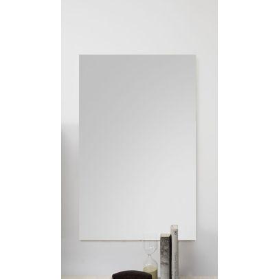 Zrkadlo INFINITY-S