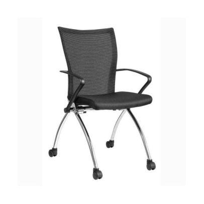 Konferenčná stolička Ergosit