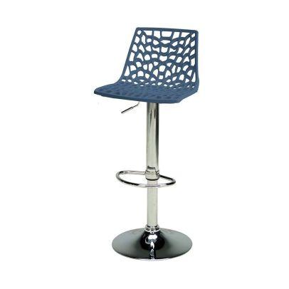 Barová stolička SPIDER bar