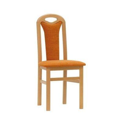 Jedálenská stolička BERTA