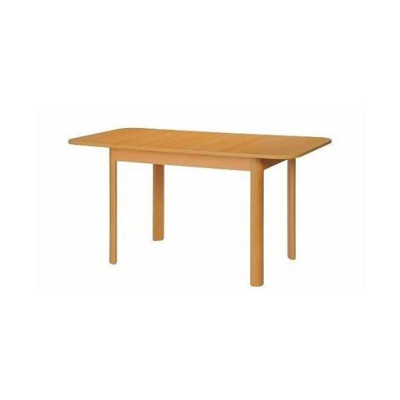 Jedálenský stôl BONUS-R