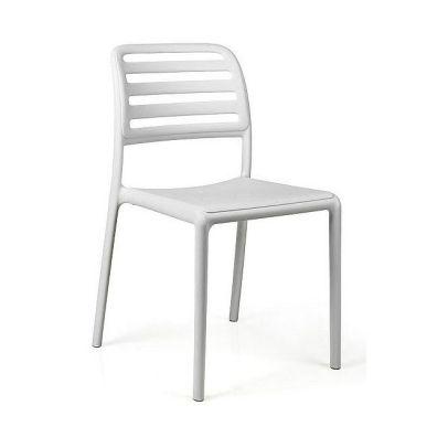 STIMA Plastová stolička COSTA