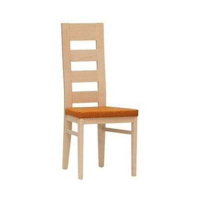 Jedálenská stolička FALCO