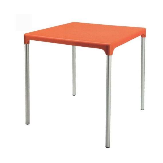 Plastový stôl BOULEVARD