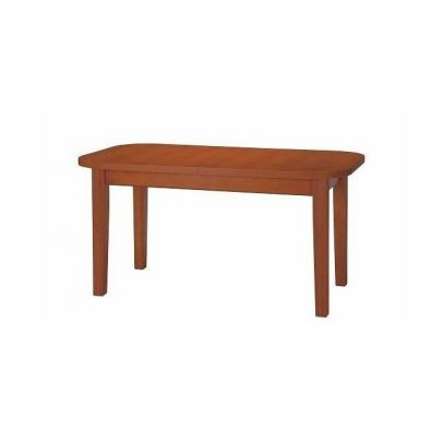 Rozťahovací jedálenský stôl...