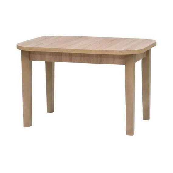 Jedálenský stôl MINI FORTE 120(160)...