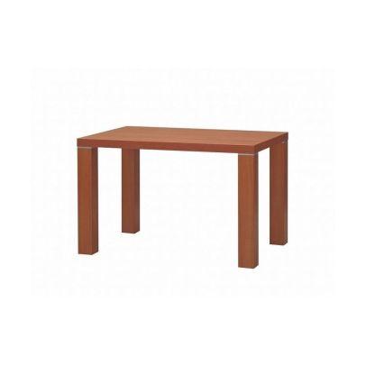 Jedálenský stôl JADRAN