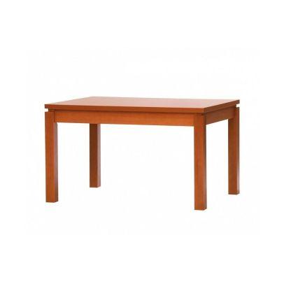 Jedálenský stôl MONZA new...