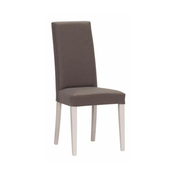 STIMA Jedálenská stolička NANCY