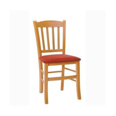 Jedálenská stolička VENETA...