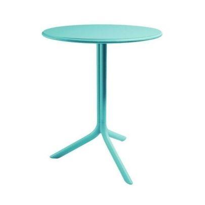 Plastový stôl SPRITZ