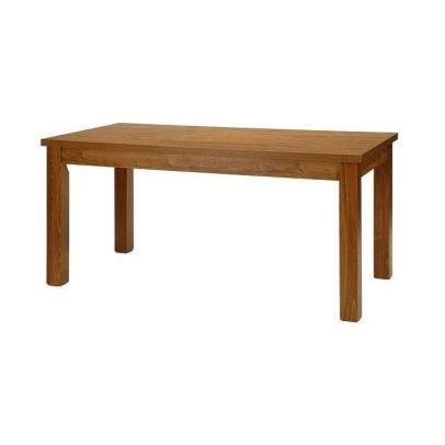 Jedálenský stôl UDINE