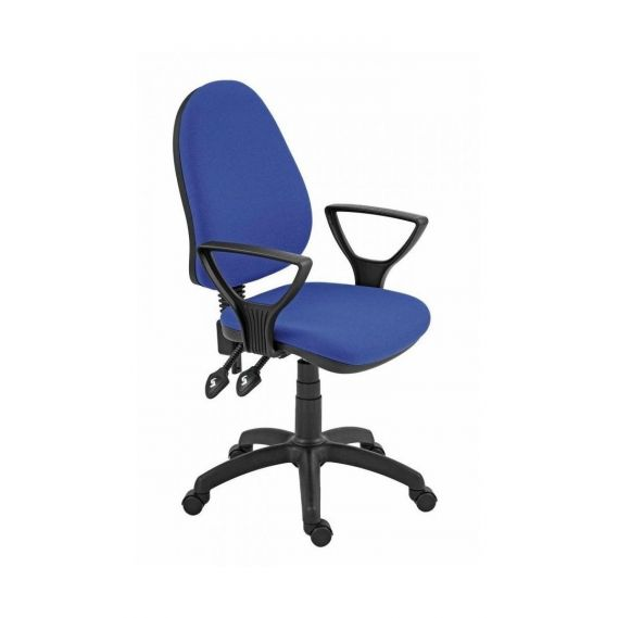 Kancelárska stolička Panther ASYN