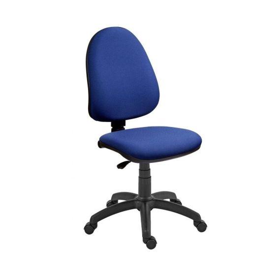 Kancelárska stolička Panther