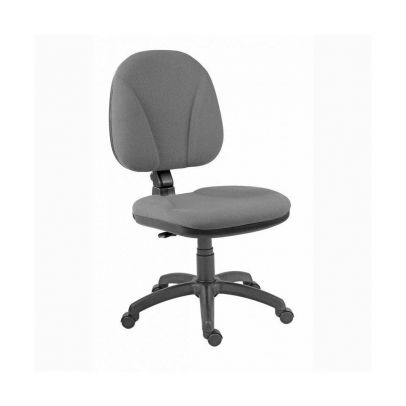 Kancelárska stolička 1040...