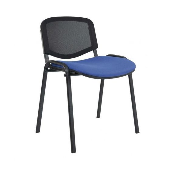 Konferenčná stolička Taurus TN (TG) NET