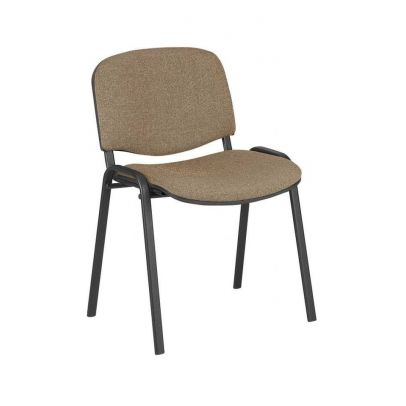 Konferenčná stolička Taurus TC