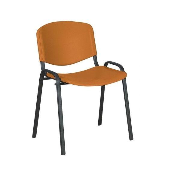 Konferenčná stolička Taurus PC ISO