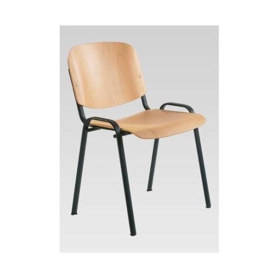 Konferenčná stolička 1120 L