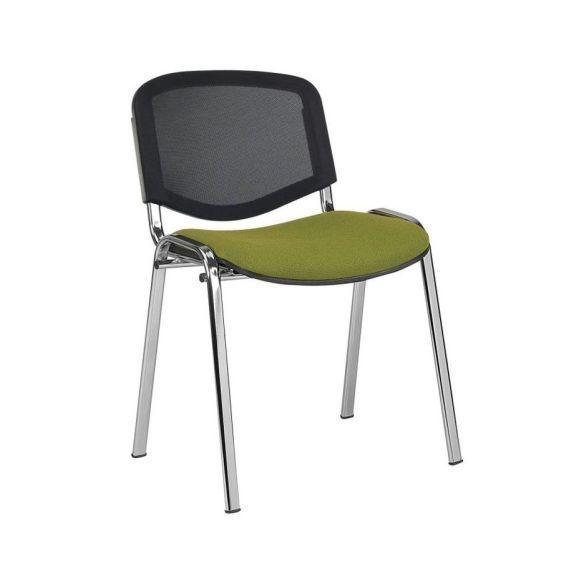 ANTARES Konferenčná stolička Taurus TC NET
